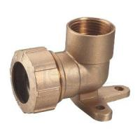 Wholesale ---compression fittings for HDPE pipe HOME >Product >compression fittings for HDPE pipe>> K48-312 from china suppliers