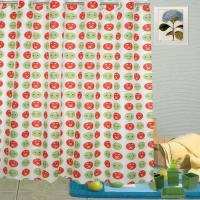 Buy cheap Shower Curtain S-7052 from Wholesalers