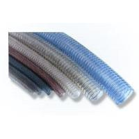 Wholesale PVC Spring HosePVC Spring Hose from china suppliers