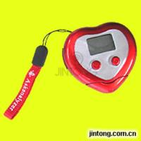 SKIN MOISTURE & GREASES ANALYSER JT-SK006