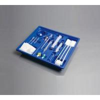 Buy cheap Single-use Puncture set for local Anaesthesia from wholesalers
