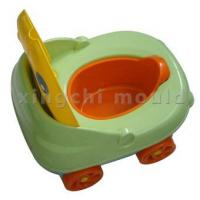 Wholesale Child toilet Mold from china suppliers