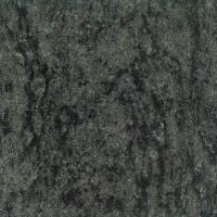 Buy cheap Olive green(Laid) from wholesalers