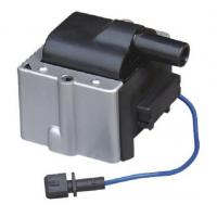 Wholesale HCC-2710 Ignition coil from china suppliers