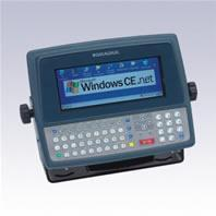 Wholesale Datalogic Datalogic rhino-net Vehicle mount Terminal from china suppliers