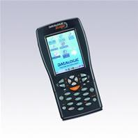 Wholesale Datalogic Datalogic jet Industrial PDA from china suppliers