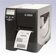 Wholesale Zebra Zebra ZM400 Midrange Barcode Printer from china suppliers