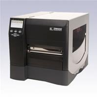 Quality Zebra Zebra ZM600 Midrange Barcode Printer for sale