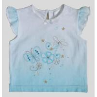 Buy cheap Baby's Wear Style:BW0003 from Wholesalers