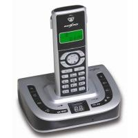 Cordless phones / Comboes
