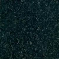 Wholesale Africa Black from china suppliers