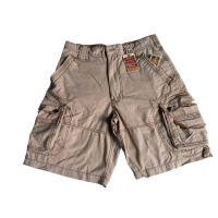 Buy cheap Trousers ManTrousers&nbspTCS0102 from Wholesalers