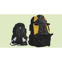 Buy cheap HIKING&WAIST BAGS Type:WB_012 from Wholesalers