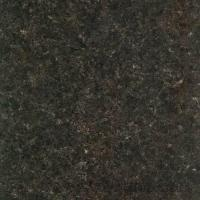 Buy cheap Forest Green(Dark) from wholesalers
