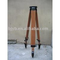 Wholesale Theodolite tripod from china suppliers