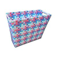 Wholesale storage items PL0508006-purple mix from china suppliers