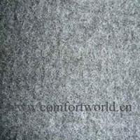 Wholesale Carpets & Fabric Brush Carpet from china suppliers