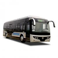 Wholesale Dongfeng Buses Electric Bus No.: Pro200991817379 from china suppliers
