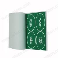 Wholesale Airbrush Tattoo Stencil WD-03 NameTattoo Stencil from china suppliers