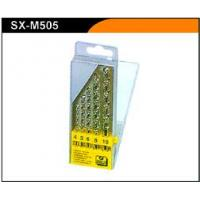 Consumable Material Product Name:Aiguillemodel:SX-M505