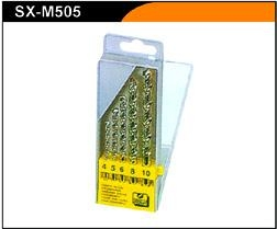 Quality Consumable Material Product Name:Aiguillemodel:SX-M505 for sale