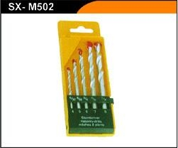 Quality Consumable Material Product Name:Aiguillemodel:SX-M502 for sale