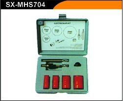 Quality Consumable Material Product Name:Aiguillemodel:SX-MHS704 for sale
