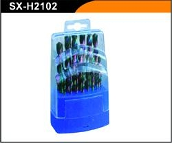 Quality Consumable Material Product Name:Aiguillemodel:SX-H2102 for sale