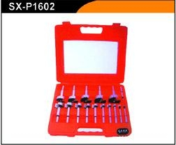 Quality Consumable Material Product Name:Aiguillemodel:SX-P1602 for sale