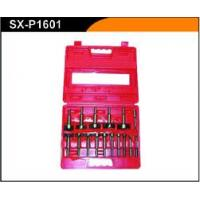 Consumable Material Product Name:Aiguillemodel:SX-P1601