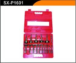 Quality Consumable Material Product Name:Aiguillemodel:SX-P1601 for sale