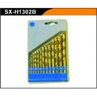 Consumable Material Product Name:Aiguillemodel:SX-H1302B