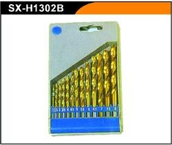 Quality Consumable Material Product Name:Aiguillemodel:SX-H1302B for sale