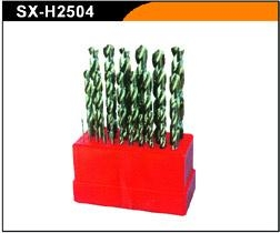 Quality Consumable Material Product Name:Aiguillemodel:SX-H2504 for sale