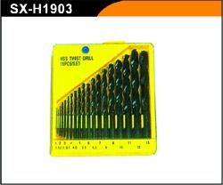 Quality Consumable Material Product Name:Aiguillemodel:SX-H1903 for sale