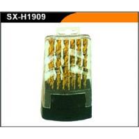 Consumable Material Product Name:Aiguillemodel:SX-H1909
