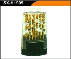 Quality Consumable Material Product Name:Aiguillemodel:SX-H1909 for sale