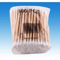 Wholesale Cotton Swab 7035 wooden Stick series from china suppliers