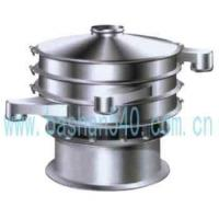 Wholesale fine stainless steel wire vibration screener vibration screener from china suppliers