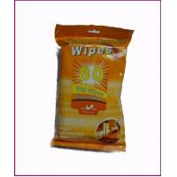 Wholesale Glass and Window  Wipes from china suppliers
