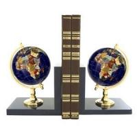 Wholesale BookendsHome  > Products > Bookends from china suppliers