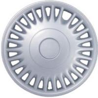 Buy cheap 22. Wheel cover ProductsWheel cover BY-32307B from wholesalers