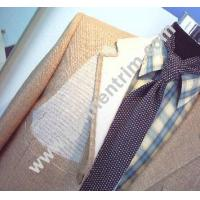 Wholesale Made-up Interlining from china suppliers