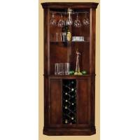 Cabinet glass rack under wine quality cabinet glass rack under wine