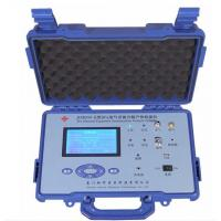 Wholesale SF6 electrical equipment decompostion products detector from china suppliers