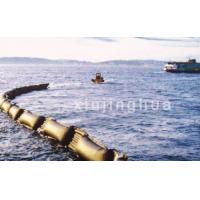 Turnplate Oil Recovery Skimmer
