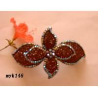 Wholesale JEWELRY FJ386 from china suppliers