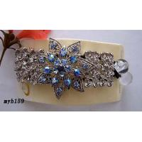 Wholesale JEWELRY FJ397 from china suppliers