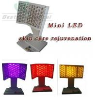 Wholesale Mini LED skin care rejuvention system from china suppliers