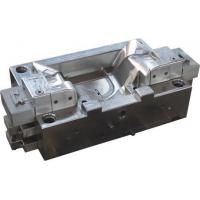 Buy cheap auto inner parts mould from Wholesalers